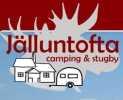 Jälluntofta Camping & Stugby
